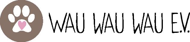 Wauwauwau e.V.